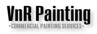 VnR Painting Services